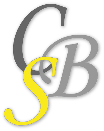 Reitstall Beisswenger
