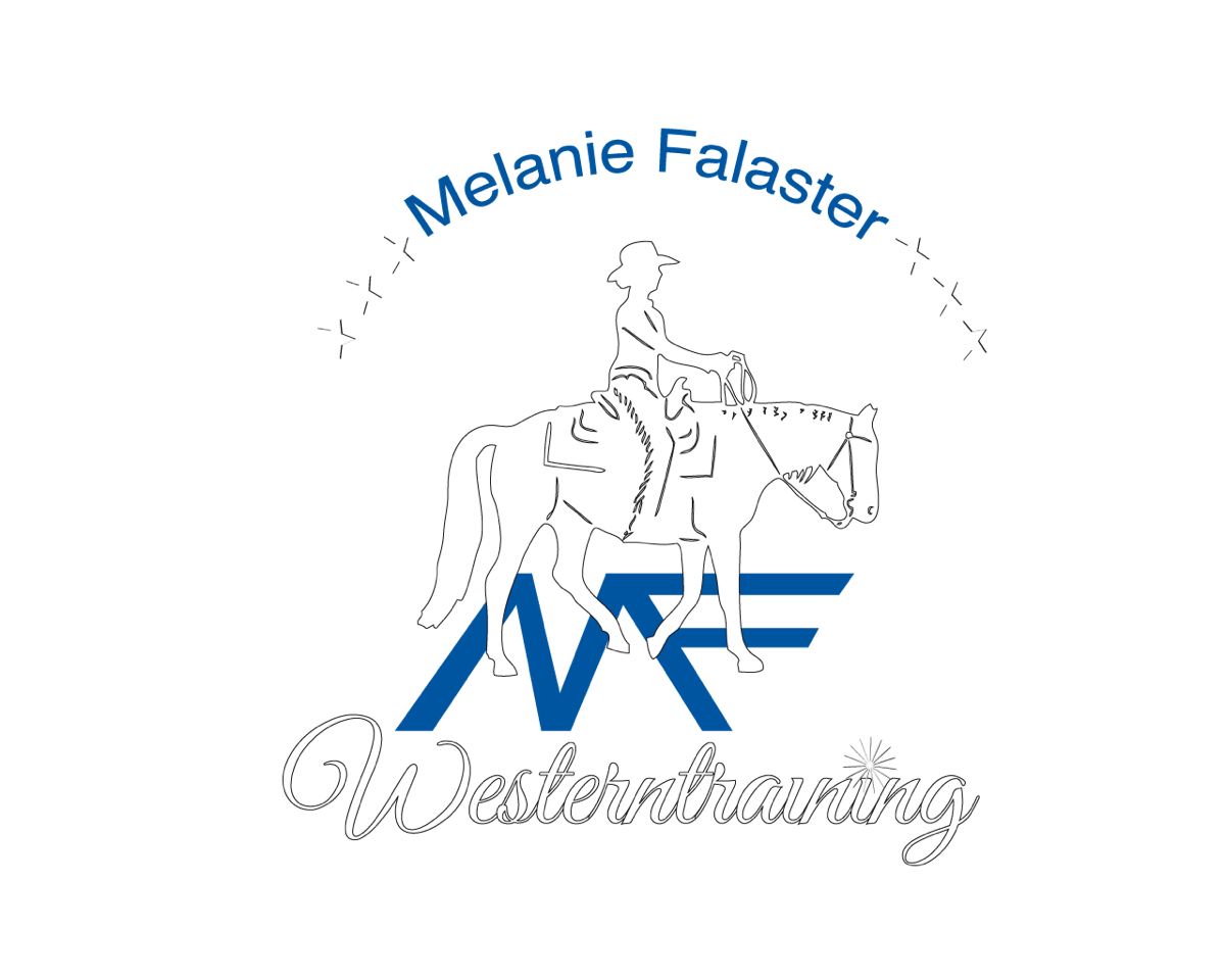 MF-Westerntraining